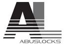 ABUSLOCKS-LOGO