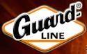 GUARDLINE-LOGO