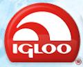 IGLOO=LOGO