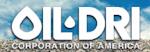 OILDRY-logo