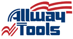 allwaytools-logo