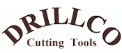 drillco-logo