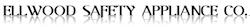ellwoodsafety-logo