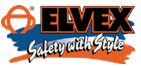 elvex-logo