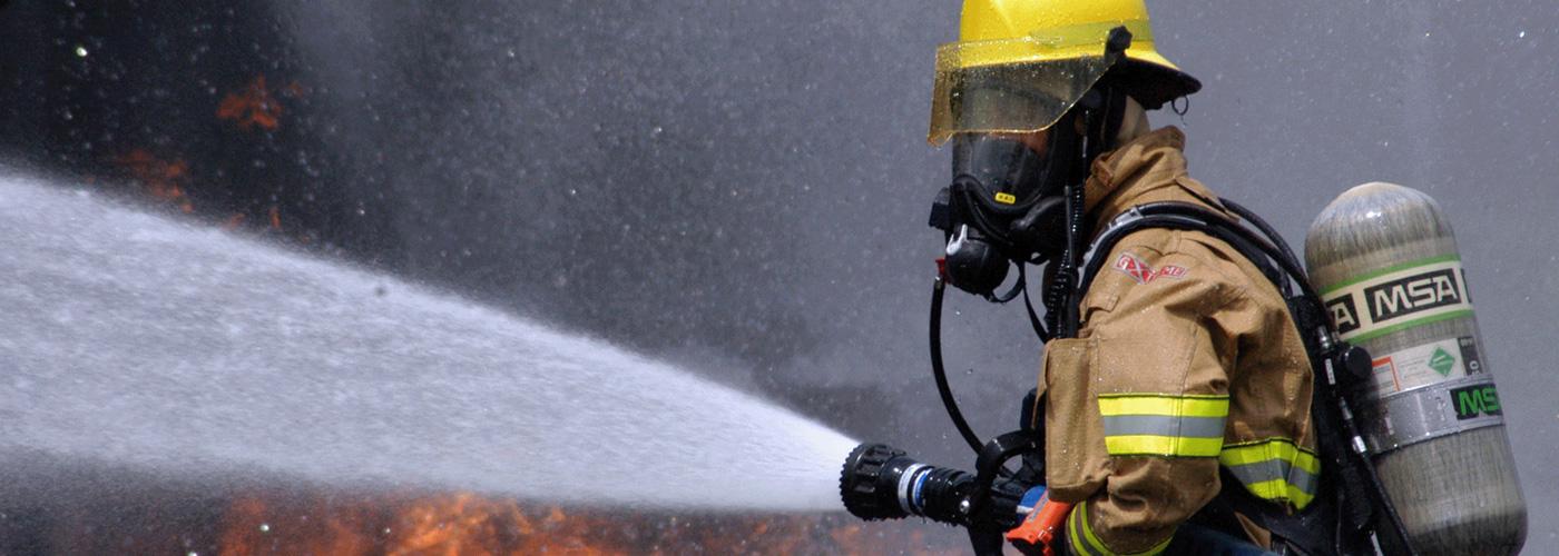 firefighterpersonalprotectiveequipment