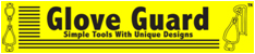 gloveguardlogo