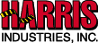 harrisindustries-logo