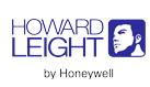 howardleight-logo