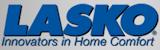 lasko-logo