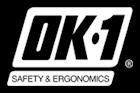 ok-1-logo