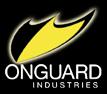 onguard-logo