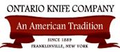ontarioknife-logo