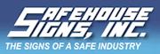 safehoussigns-logo