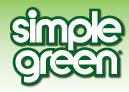 simplegreen-logo
