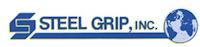 steel-grip-logo