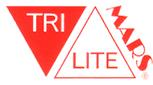 trilite-logo